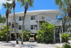 Palm Island Village #1411
