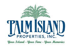 Palm Island Properties | Full service Florida real estate firm specializing in the areas throughout Cape Haze, Englewood, Little Gasparilla and Boca Grande
