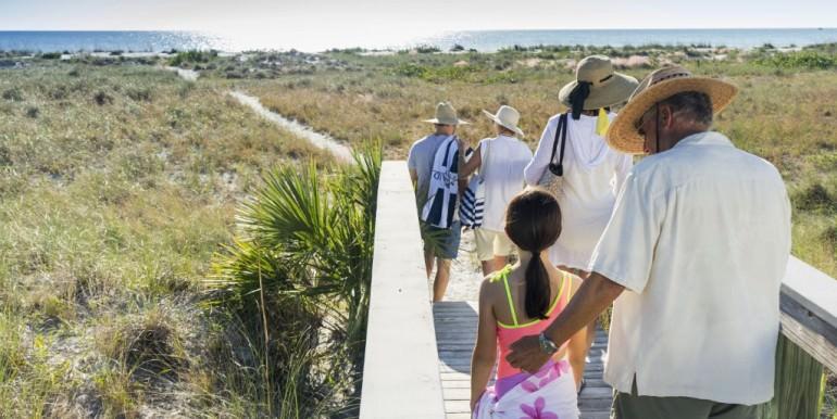 Day1_family_on_boardwalk-01951_hr (1024x683)