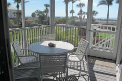 Beach Villa 3412
