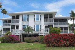 Beach Villa 3411