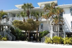 Beach Villa 3213