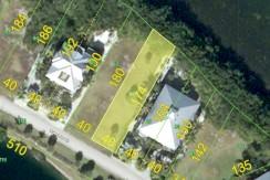 Bayfront Lot 87-88
