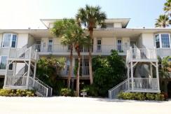 Beach Villa 3711