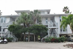 Beach Villa 3613