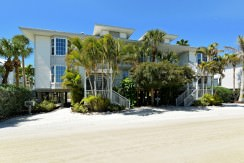 Beach Villa 3511