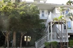 Beach Villa 3424