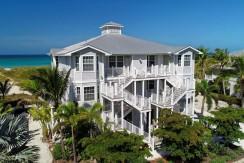 Gulf Villa 3911
