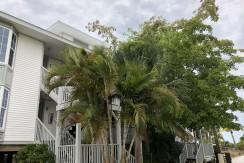 Beach Villa 3122 – SALE PENDING