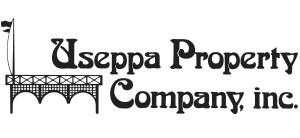 Useppaprop_logo