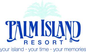 PalmIsland-Logo
