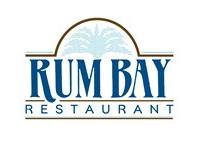 Rum Bay