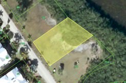 Gulfview Homesite #71