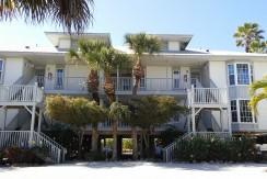 Beach Villa 3623