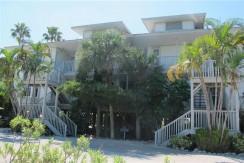 Beach Villas 3521 – SALE PENDING