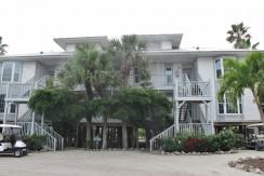 Beach Villa 3613- SALE PENDING