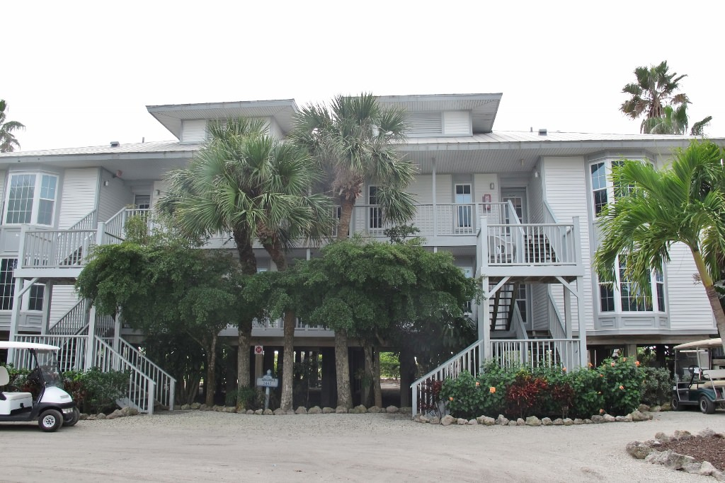 Beach Villa 3613- SOLD