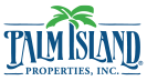 Palm Island Properties