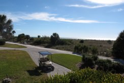 Beach Villa 3712