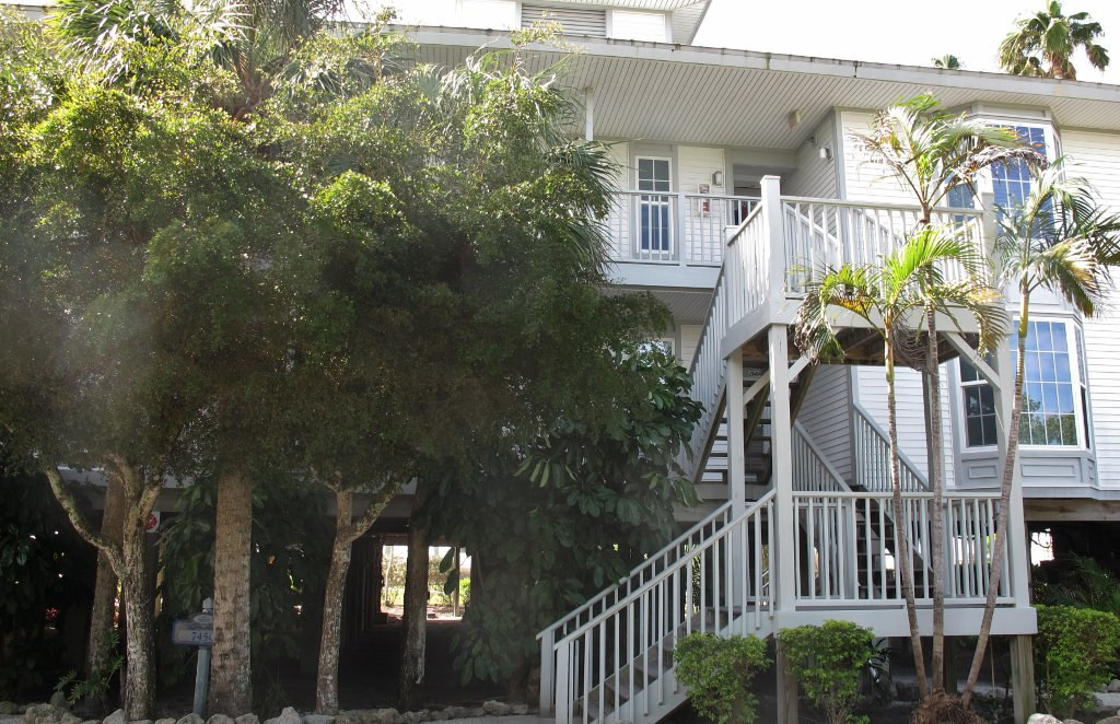 Beach Villa 3424 – SALE PENDING
