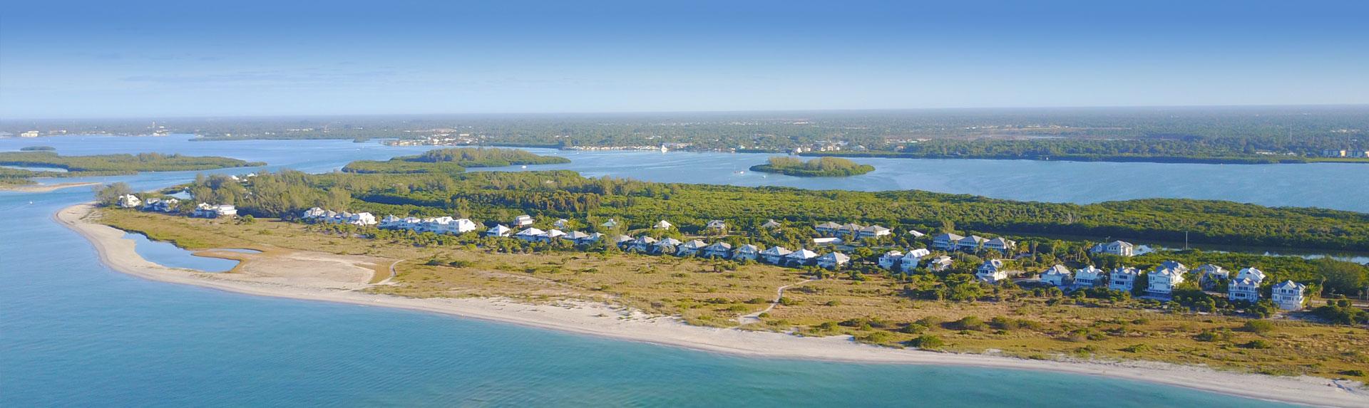 about-us-palm-island-properties