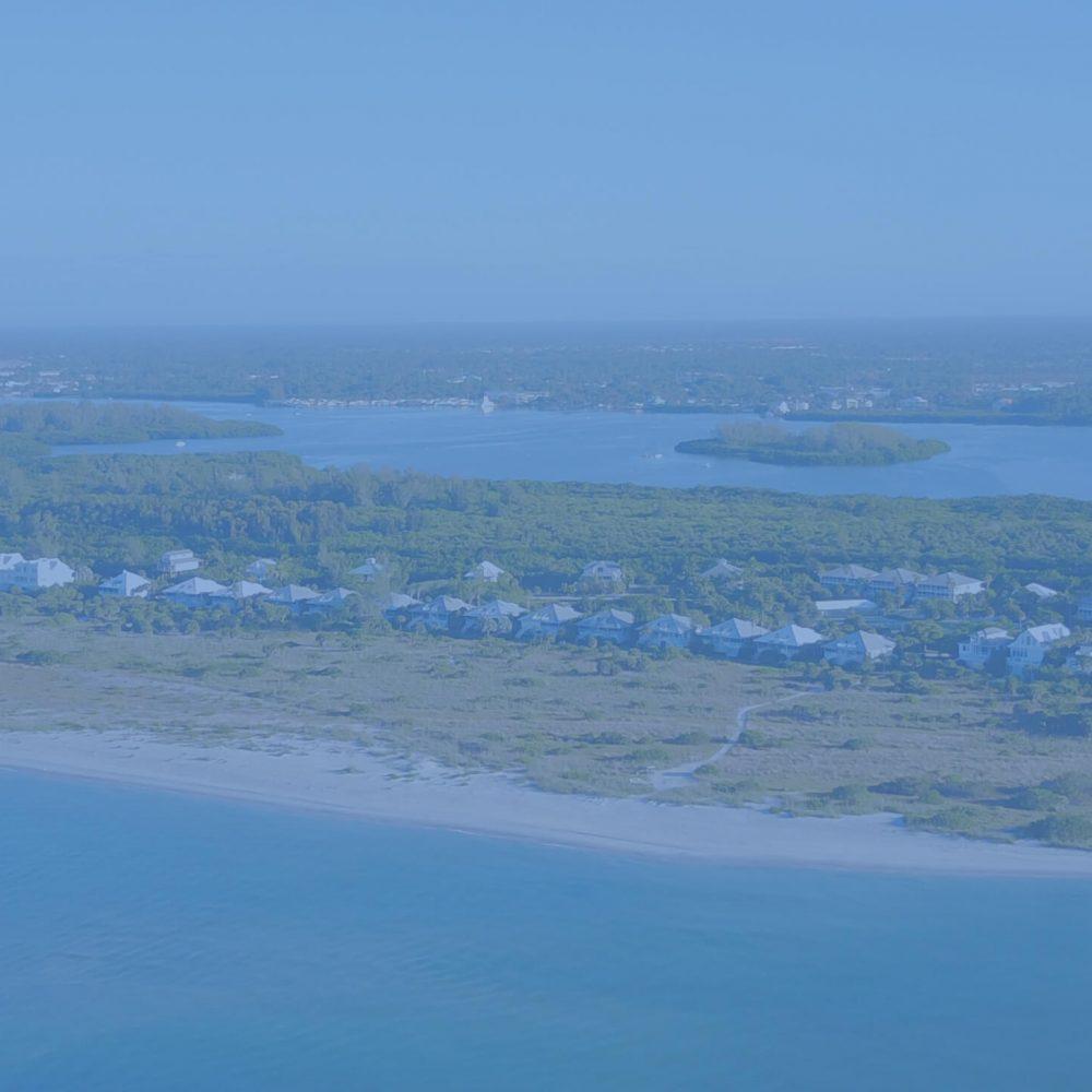 palm-island-properties-contact