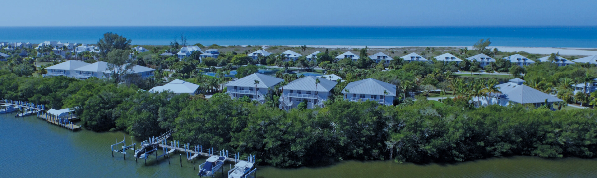 palm-island-properties-listing-your-property