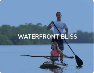 waterfront-properties-palm-island
